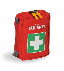 Аптечка Tatonka First Aid XS