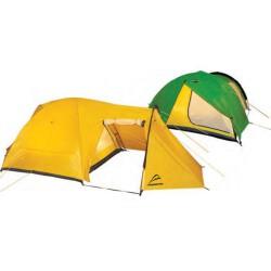 Палатка туристическая Normal Нева 4