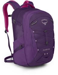 Рюкзак Osprey Questa 27 Mariposa Purple