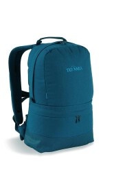 Рюкзак Tatonka Hiker Bag blue