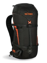 Рюкзак Tatonka Summiter Exp