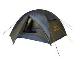 Палатка Canadian Camper Impala forest