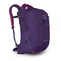 Рюкзак Osprey Palea 26 Mariposa Purple