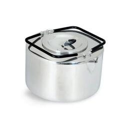 Чайник Tatonka Tea Pot 2.5