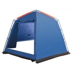 Тент-шатер SOL Bungalow
