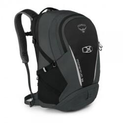 Рюкзак Osprey Momentum 32 Black