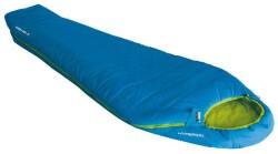Спальный мешок High Peak Hyperion 1L