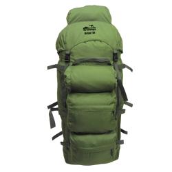 Рюкзак Tramp Orlan 110 хаки (лес)