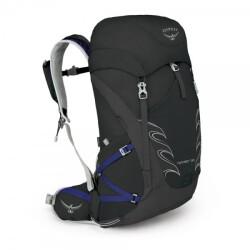 Рюкзак Osprey Tempest 30 S-M Black