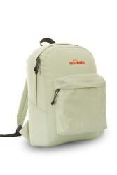 Рюкзак Tatonka Hunch pack silk