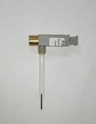 Пьезоэлемент для горелки Fire-Maple FMS-X2