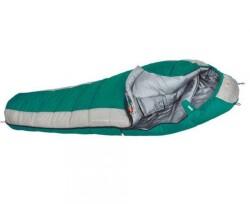 Спальник (спальный мешок) Rock Empire Ontario Regular