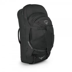 Сумка-рюкзак Osprey Farpoint 55 M-L Volcanic Grey
