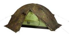 Палатка Tengu MK 1.08T3