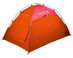 Палатка RedFox Solo XC