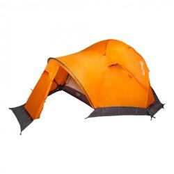 Палатка RedFox Arctic Fox V2