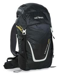 Рюкзак Tatonka Vento 25 black