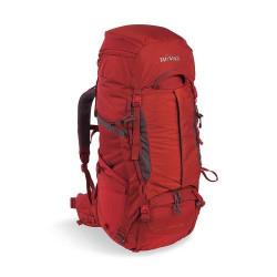 Рюкзак Tatonka Yukon 50+10 redbrown