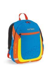 Рюкзак Tatonka bright blue