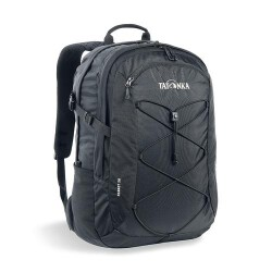Рюкзак Tatonka Parrot 29 black