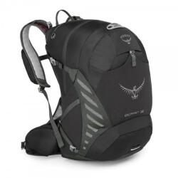Рюкзак Osprey Escapist 32 M-L Black
