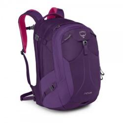 Рюкзак Osprey Nova 33 Mariposa Purple