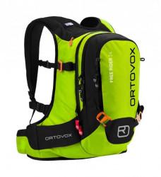 Рюкзак Ortovox Freerider 24+ Happy Green