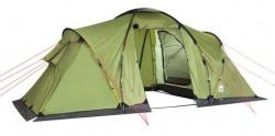 Палатка KSL Macon 6