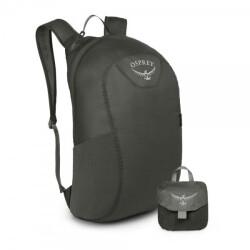 Рюкзак Osprey Ultralight Stuff Pack Shadow Grey