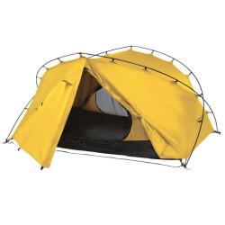 Палатка Normal Траппер 2