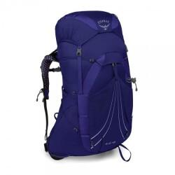 Рюкзак Osprey Eja 48 M Equinox Blue