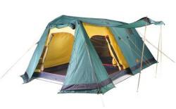 Палатка Alexika Victoria 10