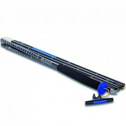 Лавинный щуп Ortovox 240 Carbon PFA