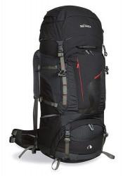 Рюкзак Tatonka Bison 120 black