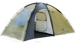Палатка Indiana Veracruz 3