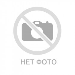 Рюкзак Osprey HIkelite Aloe Green